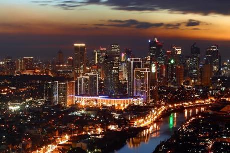 Diễn đàn du lịch ASEAN 2016 sắp diễn ra ở Philippines