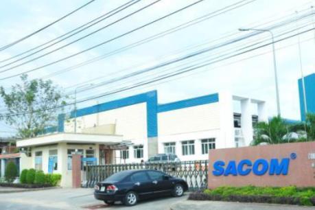 HFC Việt Nam chỉ mua được 60% lượng cổ phần SAM đã đăng ký