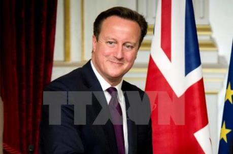 Tỷ lệ doanh nghiệp ủng hộ nước Anh ở lại EU giảm