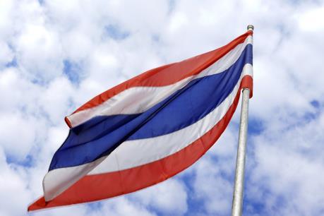 Thái Lan chuẩn bị triển khai dự án kinh tế số