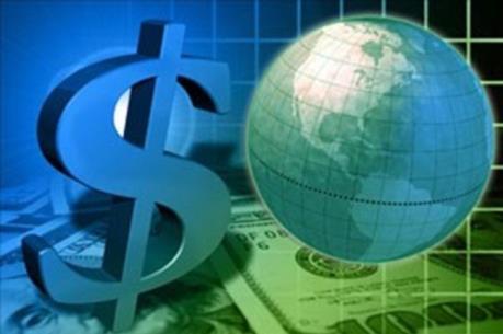 Dự báo kinh tế thế giới 2016: Tăng trưởng chưa đồng đều