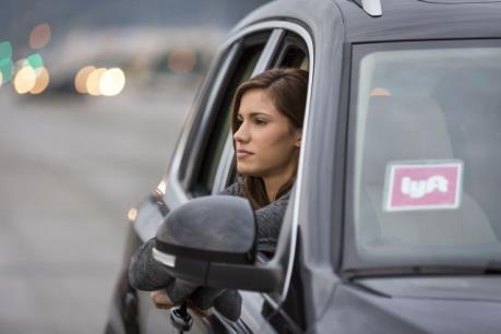 General Motors bước vào cuộc đua phát triển xe tự lái