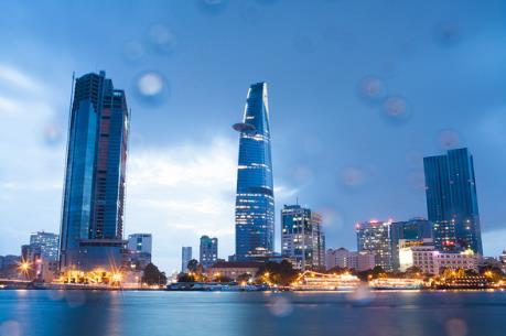Thương mại và đầu tư Việt Nam sẽ hưởng lợi từ triển vọng kinh tế thế giới