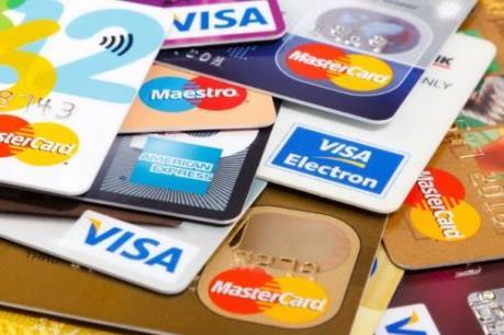 NHNN yêu cầu các ngân hàng tăng cường bảo mật hệ thống công nghệ thông tin