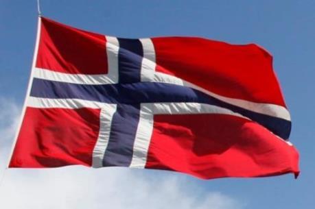 Na Uy chi gần 4 triệu USD nghiên cứu lưu trữ CO2 dưới biển