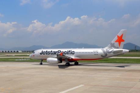 Huế hỗ trợ các hãng hàng không mở đường bay đến sân bay Phú Bài