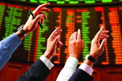 Các thị trường chứng khoán Trung Quốc phục hồi