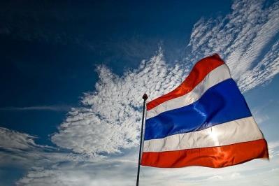 Thái Lan cấp thêm hơn 121 triệu USD để ổn định tình hình ở miền Nam
