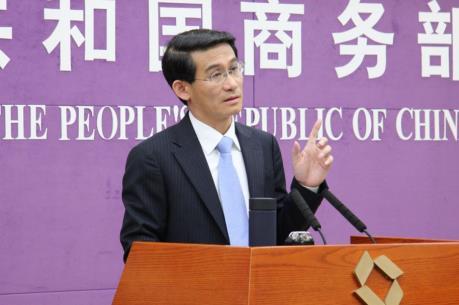 Trung Quốc đẩy nhanh đàm phán ký thêm FTA trong năm 2016