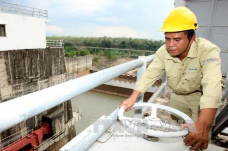 19 hồ thủy điện có Quy trình vận hành liên hồ cho cả mùa lũ và mùa cạn