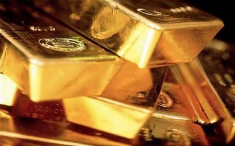 Vụ cướp xe chở vàng ở Hà Đông, Hà Nội: Đã có kết quả điều tra ban đầu