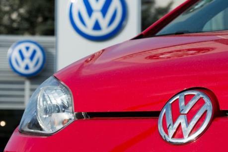 Volkswagen nguy cơ phải mua lại hàng trăm nghìn xe đã bán ra tại Mỹ