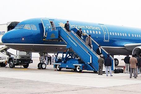 Phản ứng của VNA trước vụ du học sinh Việt Nam tại Australia bị lừa mua vé máy bay giả