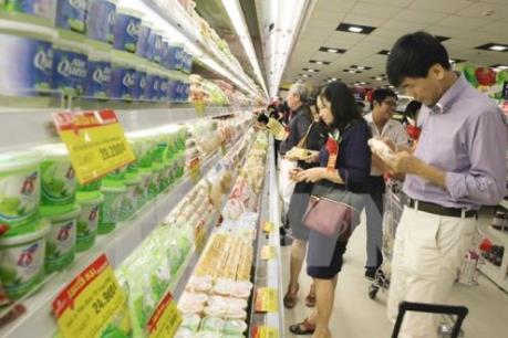 Điều gì khiến người tiêu dùng ngại khiếu kiện?