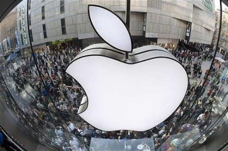 """Hé lộ thu nhập """"khủng"""" của các lãnh đạo Apple năm 2015"""