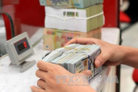 Phê duyệt đề án Định hướng lộ trình tự do hóa giao dịch vốn