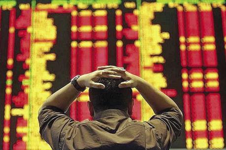 """Vì sao Trung Quốc ngừng cơ chế """"tự ngắt """"giao dịch?"""