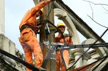 Tổn thất điện năng không đạt kế hoạch do truyền tải cao
