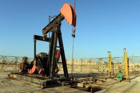 Giá dầu châu Á đi lên trong phiên giao dịch ngày 21/4