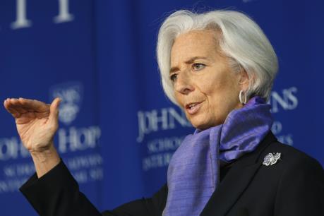 IMF: Các nền kinh tế thuộc CEMAC đối mặt với cú sốc kép