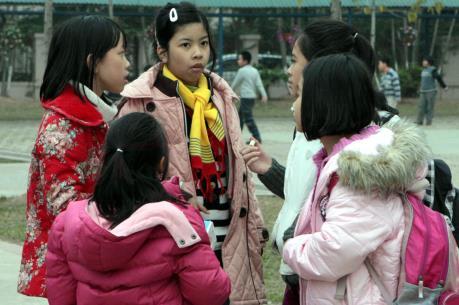 Dự báo thời tiết: Đông Bắc Bộ lại đón không khí lạnh, trời chuyển rét từ ngày 11/1