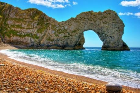 Các điểm đến ở khu vực Địa Trung Hải thu hút hàng trăm triệu du khách