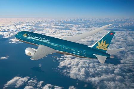 Hàng không Việt Nam nâng chất, đảm bảo an toàn bay