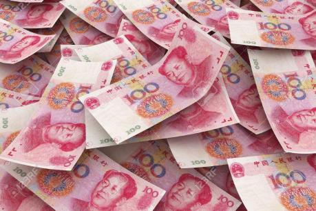 Trung Quốc khẳng định kiểm soát chặt rủi ro tài chính