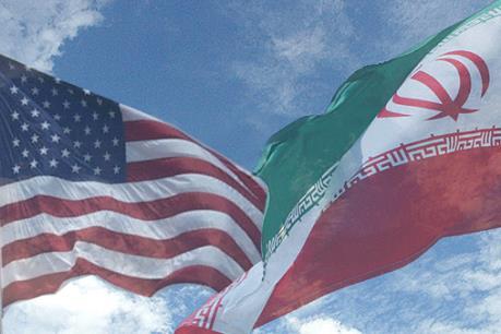 Iran đe dọa đáp trả các quy định mới về thị thực của Mỹ
