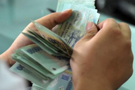 Hà Nội: Thưởng Tết bình quân 3,5 triệu đồng/người