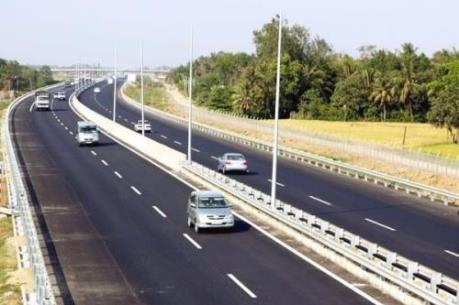 Sẽ khởi công tuyến cao tốc Mỹ Thuận – Cần Thơ vào quý III/2016
