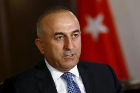 Thổ Nhĩ Kỳ bác tin áp dụng thị thực du lịch với công dân 89 nước