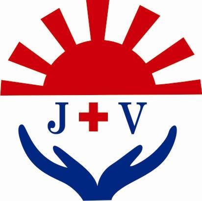 JVC sau kiểm toán từ lãi 3,9 tỷ  thành lỗ 632 tỷ đồng