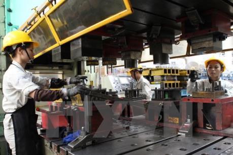 Thu hút FDI hướng đến chuyển giao công nghệ nguồn