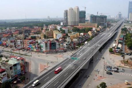 Chủ tịch UBND TP Hà Nội: Cần công khai thông tin quy hoạch thành phố