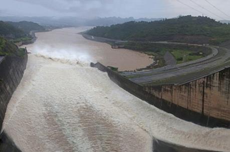 Sử dụng tiết kiệm và hiệu quả nguồn nước trong mùa khô