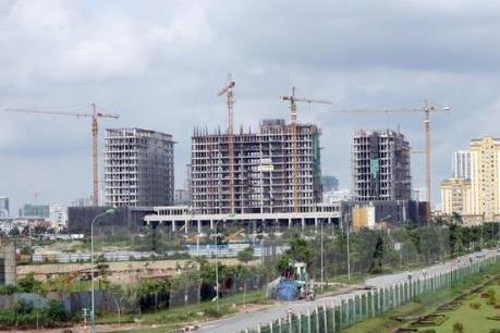 Bắc Giang đẩy nhanh các dự án đầu tư