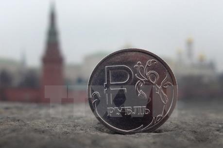 Ngân khố của Nga sẽ cạn kiệt vào năm 2019
