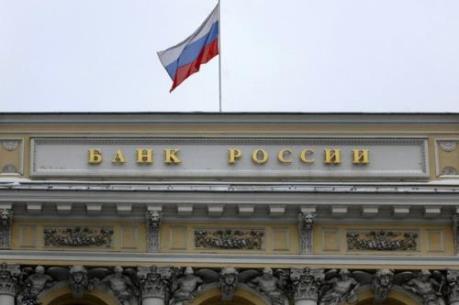 Nga có kế hoạch giảm 10% ngân sách năm 2016