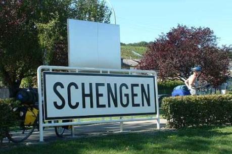 Schengen có ý nghĩa đặc biệt quan trọng với kinh tế EU