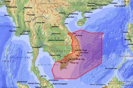 Cục HKVN: Tuyên bố của Người phát ngôn Bộ Ngoại giao TQ là hoàn toàn sai trái