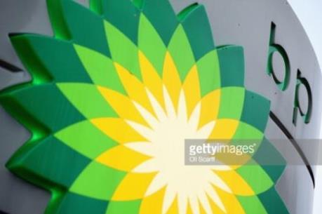 Lợi nhuận quý I/2016 của BP giảm 80%