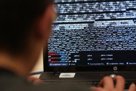 Thủ phạm tấn công các tài khoản cá nhân của Giám đốc tình báo quốc gia Mỹ