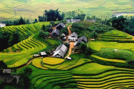 Lào Cai xây dựng sản phẩm du lịch đặc thù