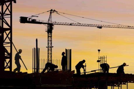 CII: Giải thích việc chuyển nhượng vốn góp tại TTP