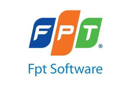 SCIC đăng ký mua tiếp 730.000 cổ phiếu FPT