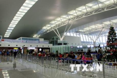 Việt Nam - Thị trường hàng không đầy hấp dẫn đối với ANA