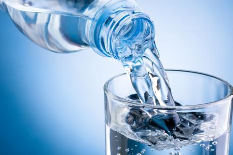 Công ty Kinh doanh nước sạch Hải Dương sắp bán đấu giá hơn 2 triệu cổ phần