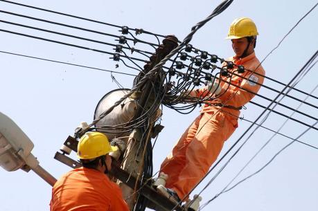 Hoàn thiện quy định vận hành Thị trường bán buôn điện cạnh tranh trong quý II/2016