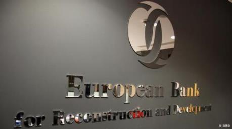 EBRD đầu tư 1,4 tỷ euro vào Trung Á năm 2015